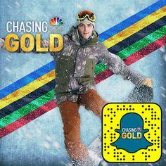 Tara Lipinski, Nbc Olympics, Pyeongchang 2018 Winter Olympics, Johnny Weir, Winter Games, On Today, Snapchat, Athlete