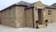 Craven Pet crematorium Newlands Farm, Jackson lane Bradley, Keighley, West Yorkshire BD209HG, Tel 01535 633813, Mobile 07881 786714 http://www.cravenpetcrematorium.co.uk
