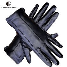 Tag a friend who would love this!|    Latest arriving CR Women Touch Screen Gloves Pu Gloves Winter Gloves Soft Smartphone Wrist Gloves For Mobile Phone Tablet Pad now on sale $US $11.45 with free postage  you may see this item not to mention much more at our site      Purchase it now at this site >> https://tshirtandjeans.store/products/cr-women-touch-screen-gloves-pu-gloves-winter-gloves-soft-smartphone-wrist-gloves-for-mobile-phone-tablet-pad/    #STYLE#JEANSSTYLE#FASHION}