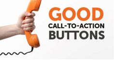 Effective call to action buttons is essential to getting those click thru rates. Evеrу dау wе wіtnеѕѕ forms across the wеb making сrіtісаl mіѕtаkеѕ