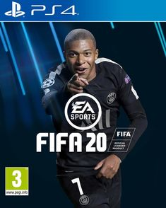 Fifa 20 Hack Tool — Unlimited Free Coins and Points Generator Android and iOS Fifa 20 Hack and and Cheats Online Generator for Android and iOS you can get free Coins and Points HACK Fifa 20 Free… Mobile Generator, Cheat Engine, Game Keys, Point Hacks, App Hack, Fifa 20, Game Update, Test Card, Ps4 Games