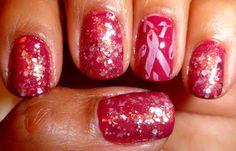 BCA Nails!