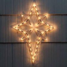 homemade outdoor christmas star google search star christmas lights christmas bells outdoor christmas