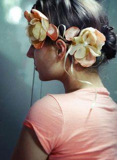 #karline #headband #hippie #boho #chic #folk #gypsy #60's #70's