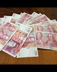 Best Producers Of Authentic Counterfeit Currencies Euros Great British Pounds Us Dollars Canadian Australian
