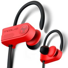 New Earbuds, Sport Earbuds, Sports Headphones, Bluetooth Headphones, Waterproof Headphones, Windows Phone, Noise Cancelling, Headset, Running