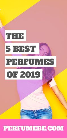 It is a base note that is used in perfumery because it adds a sophisticated, warm base note to fragrance blends. Our Amber blend also contains notes of vanilla, patchouli, sandalwood and musk. Best Fragrances, Red Makeup, Best Perfume, Skin Treatments, Feeling Great, Face Care, Clear Skin, Healthy Skin, Skin Care Tips