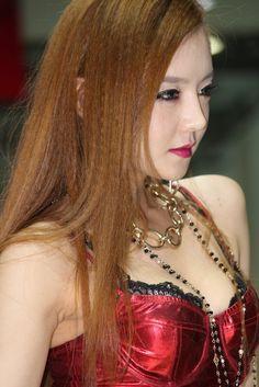 p0670a トップページ - キャンギャルセクシーモデル高画質写真集 CamGal Sexy Model