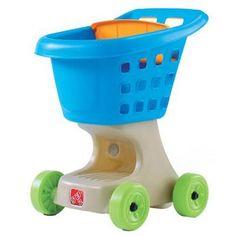 Step2  Little Helper's Shopping Cart Step2 https://smile.amazon.com/dp/B0038B7CXG/ref=cm_sw_r_pi_dp_x_pc4gybX7R24XZ