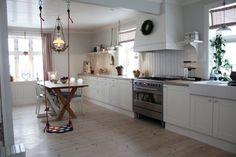 kitchen... cute