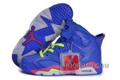 timeless design a8b43 f9a29 Women s Air Jordan 6 Retro AAA 205 Nkeem, Price   73.00 - Air Jordan Shoes, Michael  Jordan Shoes
