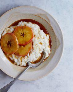 about Food. Pudding, Parfait, Brûlée on Pinterest   Chia Pudding ...