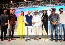 'Lingaa' music success celebration in Hyderabad