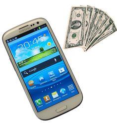 Buy mobile money code now