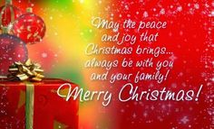 Obtain free New Year wallpapers 2015 for the laptops and computers along with nice quotes and messages to deliver your best wishes to friends. http://www.xmas-fun.net/