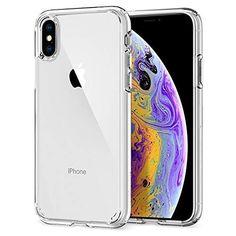 joyguard iphone xs case