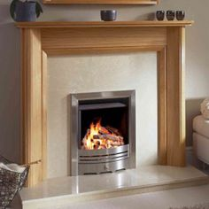 Clifford's Fireplaces Ltd. | tradition for tomorrow