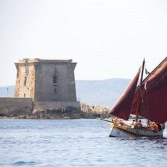 The Tower of Ligny is an ancient fortress located in the very tip of Trapani, in the western coast of Sicily island, Italy. A few years ago, Trapani's...