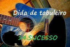 http://wwwadelci.blogspot.com.br/: DIDA DE TABULEIRO 14.SUCESSO