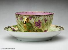 Tableware shop Villa Leona Moltrasio LIMOGES []