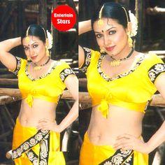 Asha Saini aka Flora Saini Hot Page Shweta Menon, Kirstie Alley, Gif Of The Day, Kate Moss, Flora, Celebs, Actresses, Popular, Hot