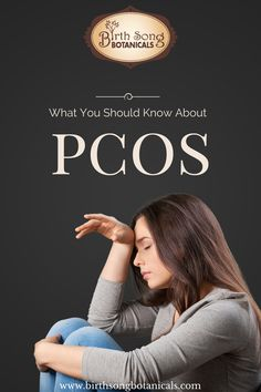 Signs Of Pcos, Female Reproductive Anatomy, Treatment For Pcos, Lower Cortisol Levels, How To Treat Pcos, Pcos Symptoms, Polycystic Ovarian Syndrome, Natural Things