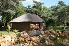 Enjoy a breakaway in the heart of the Waterberg Biosphere only two hours north of Pretoria. This is the perfect place-to-go with your family or Pretoria, Perfect Place, Gazebo, Places To Go, Outdoor Structures, Africa, Kiosk, Pavilion, Cabana