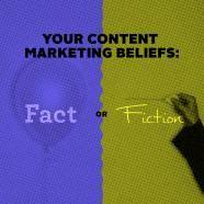 Los artículos relativos a la comercialización digital y negocio