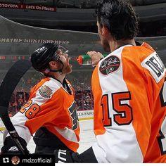 f814ba6a14e Instagram post by Philadelphia Flyers • Nov 17, 2016 at 12:39am UTC