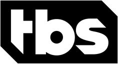 cool VPN : How to Watch TBS outside USA? -