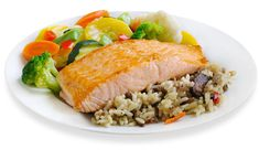 300 Calorie Lunch Options #Lunch should be a balanced meal that should combine whole grains, proteins, #carbohydrates