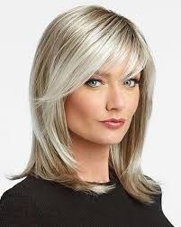 Watch Me Wow by Raquel Welch Wigs - Lace Front, Monofilament Crown Wig Asymmetrical Bob Haircuts, Long Bob Haircuts, Bob Hairstyles For Fine Hair, Layered Bob Hairstyles, 50 Year Old Hairstyles, Hair Styles For Women Over 50, Short Hair Styles, Wig Styles, Wilshire Wigs