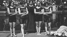 olympics-1912