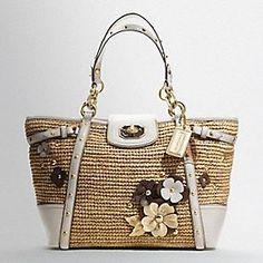 16 best for the love of coach images coach bags coach handbags rh pinterest com