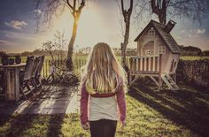 Stress is a normal part of life, but under certain conditions, it can turn toxic. Toxic stress isn't so much about the cause of the stress, but about the chronic and ongoing nature of the stress. Resilience In Children, Karen Young, Suffering In Silence, Parenting Styles, Auras, Organic Gardening, Gardening Tips, Trauma, Barn