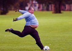 fussball fail lustiges bild - Google-Suche