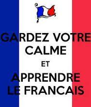 #french #vivalafrance #app2brain