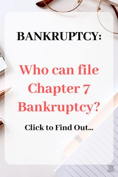 Here will find out what is bankruptcy, how to file bankruptcy. We talk about filing bankruptcy tips and what is life after bankruptcy. We discuss chapter 7 and chapter 13 bankruptcies. We mention basic bankruptcy forms. All you need for a fresh star which bankruptcy can give you. You can either use bankruptcy attorney, or preparation services to file your bankruptcy petition. Alternatively, you may even do it yourself. Paying Off Credit Cards, Rewards Credit Cards, Credit Dispute, Fix Your Credit, Build Credit, Credit Card Hacks, Check Credit Score, Rebuilding Credit, Credit Repair Companies