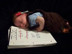 family photo ideas with newborn   Baby Picture Idea