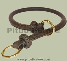 Buy this round leather collar for Mastiff successful training! This choke dog collar is safe and harmless for the pet. Mastiff Dog Breeds, Terrier Dog Breeds, Bull Terrier Dog, Great Dane Breed, Great Dane Dogs, Dog Muzzle, English Bull Terriers, Round Design, Leather Dog Collars