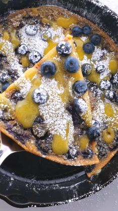 Sweet Breakfast, Breakfast Recipes, Dessert Recipes, Just Desserts, Delicious Desserts, Yummy Food, Donuts, No Bake Treats, How Sweet Eats