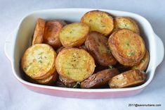 Ciolan de porc cu bere la cuptor | Savori Urbane Vegetable Recipes, Vegetarian Recipes, Cooking Recipes, Healthy Recipes, Good Food, Yummy Food, Tasty, Sports Food, Healthy Vegetables