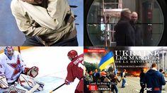 Итоги недели: Охранник стал губернатором, Кадыров и Касьянов, фильм Поля...