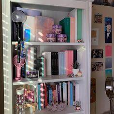 Army Room Decor, Cute Room Decor, Bedroom Inspo, Bedroom Decor, Teen Bedroom Organization, Army Bedroom, Aesthetic Room Decor, Room Additions, Room Goals
