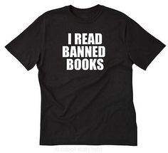10 Great Gifts for Book Lovers | eBay