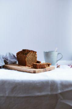 Gâteau yaourt VEGAN