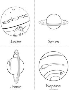 Space Coloring Pages for Preschoolers Awesome solar System Book Twisty Noodle Solar System Worksheets, Solar System Activities, Solar System Projects, Space Activities, Planet Coloring Pages, Space Coloring Pages, Solar System Coloring Pages, Solar System For Kids, Solar System Planets
