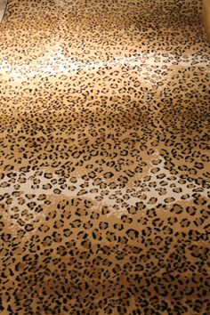 We are the Rugs dealers in Dubai,Abu Dhabi & UAE .Deals various kinds of rugs like Leopard Rugs, Parisian Rugs and many more.