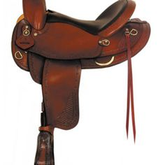 TEXAS BEST HILL COUNTRY TRAIL III SADDLE Saddle Shop, Saddles, American Made, Trail, Texas, Country, Leather, Accessories, Shopping