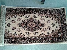 Vintage Shoes, Rugs, Handmade, Stuff To Buy, Home Decor, Persian Carpet, Household, Homemade Home Decor, Hand Made